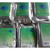 Toko Jual Susu Walet Original Paket 2 Bungkus