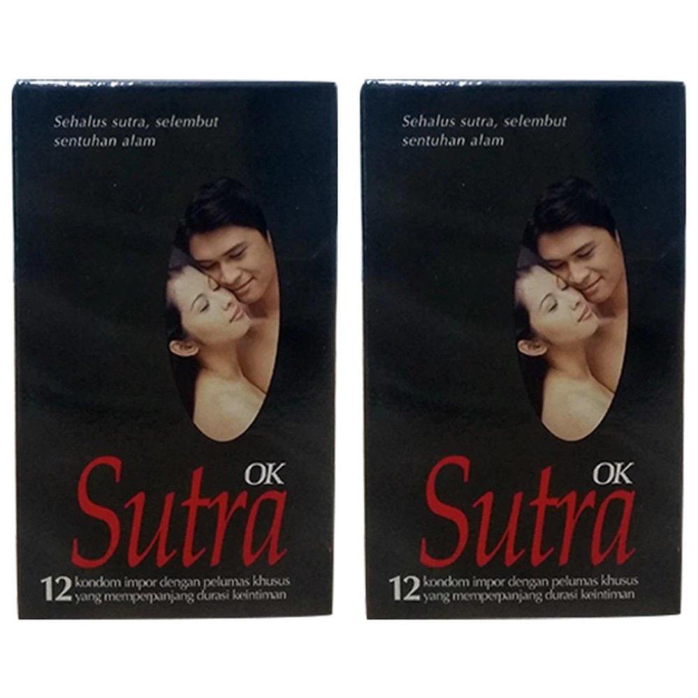 Jual Murah Kondom Durex Pleasuremax Isi 3 Toko Online Kesehatan Kontrasepsi Sutra Ok Hitam 12s 2 Pack 2x12 Alat