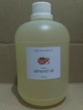 Toko Sweet Almond Oil 1Lt Multi Online