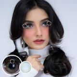 Jual Sweety Apisada Brown Softlens Minus 50 Normal Gratis Lenscase Branded