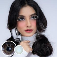 Jual Sweety Apisada Brown Softlens Minus 3 50 Normal Gratis Lenscase Branded Murah