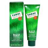 Beli Tabac Hair Cream 100Ml Pake Kartu Kredit