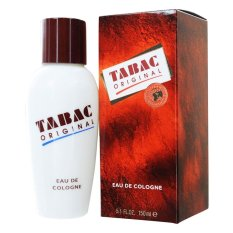 Promo Tabac Original Edc Natural Spray 150 Ml Indonesia