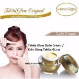 Beli Tabita Glow Daily Cream Krim Siang Tabita Glow Secara Angsuran