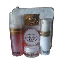 Beli Barang Tabita Paket Exclusive Skincare Online