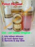 Harga Tabita Paket Reguler Skincare Dki Jakarta