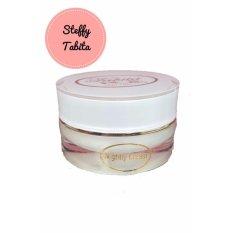 Jual Beli Tabita Skin Care Nightly Cream Baru Dki Jakarta