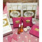 Spesifikasi Tabita Skin Care Paket Trial Dan Harganya