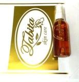 Beli Tabita Skin Toner Kecil Paket 2Pcs Tabita Online