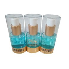 Harga Hemat Tabita Skincare Eye Cream