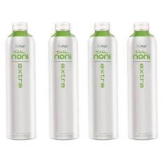 Harga Tahitian Noni® Extra 4 Botol 750Ml Tahitian Noni Asli