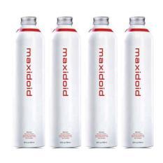 Jual Tahitian Noni® Maxidoid 4 Botol 750Ml Murah Dki Jakarta