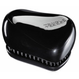 Toko Tangle Teezer Compact Styler Cs Bb 010210 Rock Star Black Termurah Di Indonesia