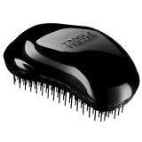 Jual Tangle Teezer Original No Bb 011012 Panther Hitam Branded Original