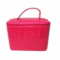 tas-kosmetik-exclusive-motif-kulit-buaya-pink-4342-71732594-cf031fa5450edf874460186db7a661e7-catalog_233 Ulasan Harga Kosmetik Lidah Buaya Terbaik