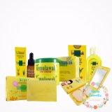 Katalog Temulawak Cream Temulawak Original Paket Cream Temulawak Cream Sabun Toner Serum Dan Bedak Terbaru