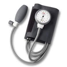Tensimeter Aneroid Erka Switch Sphygmomanometer