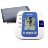 Beli Tensimeter Digital Omron Hem 8712 Alat Ukur Tensi Tekanan Darah Online