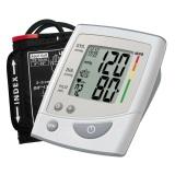 Spesifikasi Tensimeter Dr Care Pengukur Tekanan Darah Tinggi Hl 888