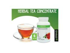 Termo Herbal Concentrate Herba Life