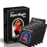 Beli Barang Termurah Tisue Super Magic 6 Pcs Terlaris Online