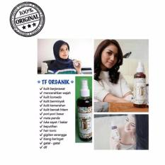 TF Organik / TLF ORGANIK Miracle Beauty Water
