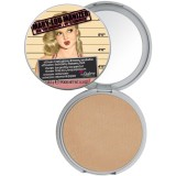 Tips Beli The Balm Mary Lou Manizer Yang Bagus