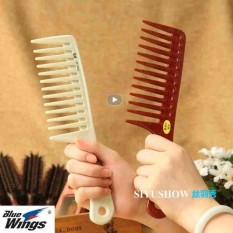 Besar Chi Lebar Chi Memiliki Haircut Comb Keriting Rambut untuk Mempertahankan Lepas Landas untuk Memberikan Plastik Yang orang Dewasa untuk Tumbuh untuk Tombol Hingga Rumah Tangga Digunakan Cina Besar Kaki Sisir Di Dalam Rambut-Internasional