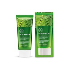 Harga The Body Shop Drops Of Youth Wonderblur 30Ml Termahal