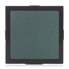 Jual The Body Shop Eyeshadow Refill Turquoise 2G Lengkap