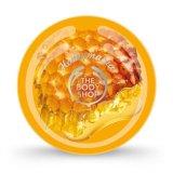 Toko The Body Shop Honeymania Body Butter 200Ml Terlengkap Indonesia