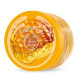 Jual The Body Shop Honeymania Bubble Bath Melt 300Ml Antik
