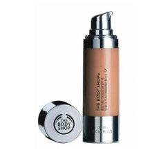 Pusat Jual Beli The Body Shop Mmf Moisture Found Spf 15 06 Indonesia