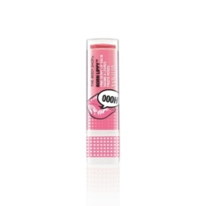 Beli The Body Shop Pink Berry Born Lippy 10Ml Pake Kartu Kredit