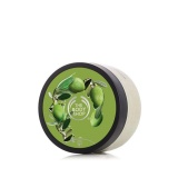 Harga The Body Shop Reno Olive Body Scrub 50Ml Online Banten