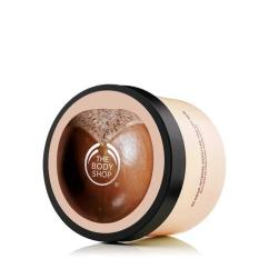 Harga The Body Shop Reno Shea Body Butter 400Ml Yg Bagus