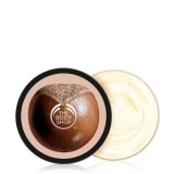 Katalog The Body Shop Reno Shea Body Butter 50Ml Terbaru