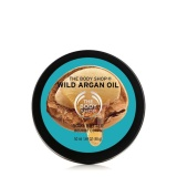 Jual The Body Shop Reno Wild Argan Oil Body Butter 50Ml The Body Shop Branded