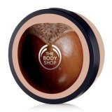 Promo The Body Shop Shea Body Butter 200Ml