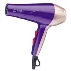 Pengisap Kamar Mandi Meniup Angin Tabung dan Kemudian Memegang Sedikit Profesional Gaya Baru 2000 W Wanita dari Rambut mesin Pengering Di Toilet dari Asrama untuk Mencintai Paling-Internasional