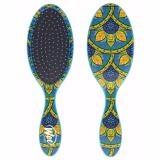 Beli The Wet Brush Mosaic Blue Di Indonesia