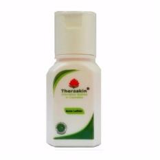 Theraskin Acne Lotion Obat Jerawat - 20ml