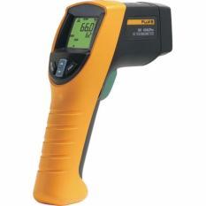 Toko Thermogun Thermometer Infrared Alat Ukur Suhu Online