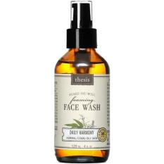 Thesis Usa Organic F*c**l Wash For Oily Combination Problem Skin Thesis Diskon 50