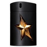 Harga Thierry Mugler A Men Pure Malt 100 Ml Merk Thierry Mugler
