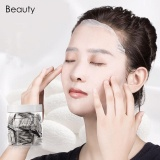 Beli 60 Masker Invisible Kredit Tiongkok