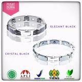 Beli Barang Ti Energy Bracelet Online