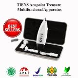 Beli Tiens Acupoints Treasure Multifunctional Apparatus Tiens
