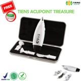 Tips Beli Tiens Acupoints Treasure Multifunctional Apparatus Alat F*c**l Perawatan Wajah Totok Wajah Yang Bagus