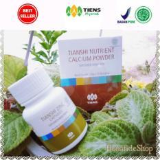 Beli Tiens Best Seller Paket Peninggi Nutrient Hight Calcium Powder Dan Zinc Terbaik Di Dunia Bonafideshop Pakai Kartu Kredit